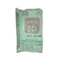 CCI PPC Cement
