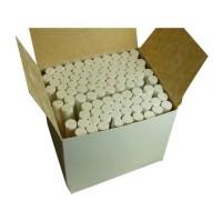 Generic Chalk Piece Box