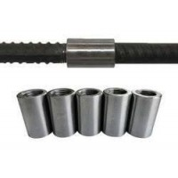 Rebar Coupler - 32mm