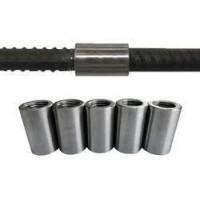 Rebar Coupler - 25mm