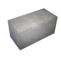 D Lite Solid Concrete Block