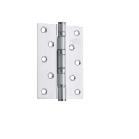 Dorset's Door Hinges 4""