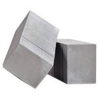 Ecolite AAC Block  - 625mm x 240mm x 300mm