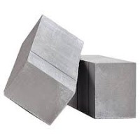 Ecolite AAC Block  - 625mm x 240mm x 125mm