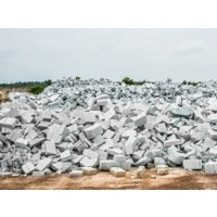 Ecorex AAC Rubble