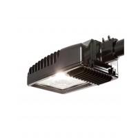 Bajaj EDGE Series of LED street lighting 45W