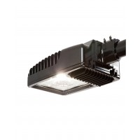 Bajaj EDGE Series of LED street lighting 72W