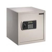 Dorset Electronic Safe Vault 44