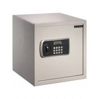Dorset Electronic Safe Bond 11