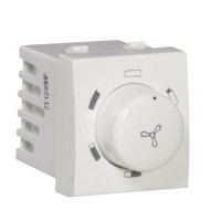 High Speed Fan Regulator -2M