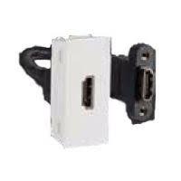 HDMI Socket -1M