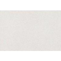 Johnson's Granula White - 300 x 450