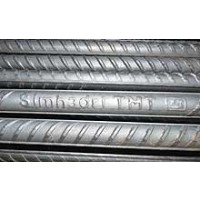 Simhadri-TMT Fe-500D Grade-20mm