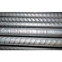 Simhadri-TMT Fe-500D Grade -32mm