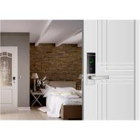 Digital Smart Door Lock - VN-G101