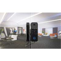 Digital Smart Door Lock - VN-G103