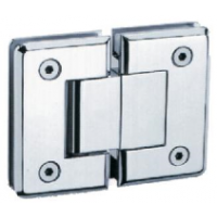 SHOWER HINGES(SS 304) - CSFC-03