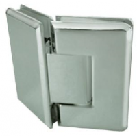 SHOWER HINGES(SS 304) - CSFS-05