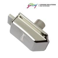 Godrej's 20mm Pin Cylinder Drawer Lock
