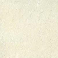 Kajaria's Polished Vertified Tile - K6209 - 60x60cm