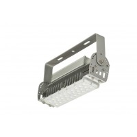 High Bay Module Light - 150W