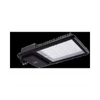 CygnusLED Streetlight LR 18 - LR18-931-XXX-57-XX_(Led)
