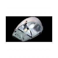 Express WSM/S/H 24 - WSM 24080 1x80 W HPMV (BC lamp-holder)_(Conventional)