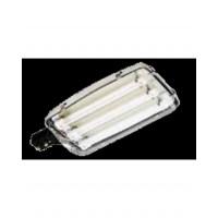 Lumino WSP 13 - WSP 13236 SG - 2x36 W CFL (TC-L)_(Conventional)