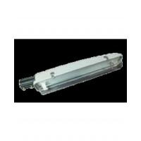 WSP 16 WSP 16 - WSP 16136 1x36 W CFL (TC-L)_(Conventional)