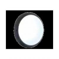 Fantasy Wall Light FWP 42 - FWP 42126 1x26 W CFL (TC-D) circular_(Conventional)