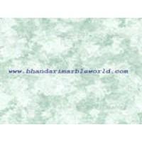 Bhandari Marble World's Light Green Marble