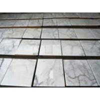 Bhandari Marble World's Marble Tiles Type-1