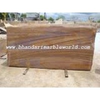 Bhandari Marble World's Rainbow
