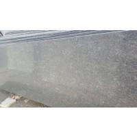 Steel Grey Marble