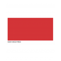 Orient ODH Mozi Red