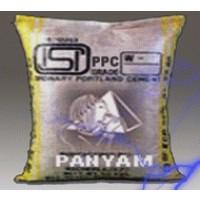 Panyam PPC Cement