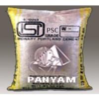 Panyam PSC Cement