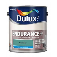 Dulux Accent Base - Interiors - 900ml