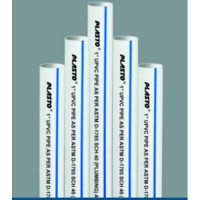 """UPVC Pipe(Schedule - 40) (3Mtr Length)  - 32mm(1.1/4"""")"""