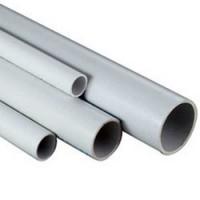 SCH 80 - 3Mtr Pipe - 200mm(8inch)