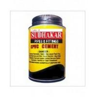 Sudhakar Solvent - 100 ml