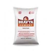 Bhavya PPC Cement
