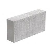 Prime AAC Block  - 600mm x 200mm x 150mm