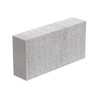 Prime AAC Block  - 600mm x 200mm x 200mm