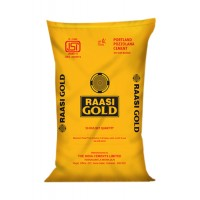 Raasi Gold PPC Cement