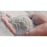 Robo Sand