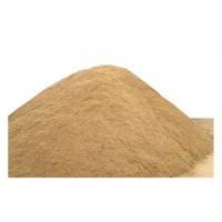 Sand (Non refined)