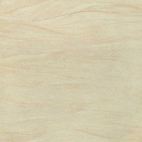 Johnson's Sandune Crema - 600mm x 600mm