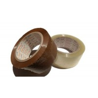 Generic Brown/Shuttering Tape