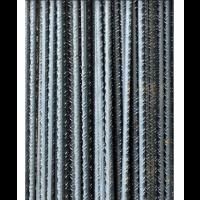 Tirupati TMT Fe-500 Grade -25mm